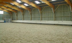 manege-poney-800 SDIF-7.jpg
